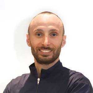 Dott. Gaetano Ollà