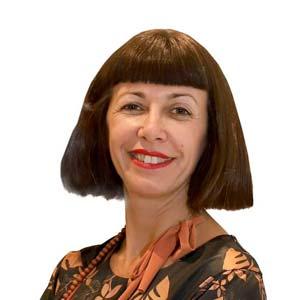 Ilaria Piscitelli